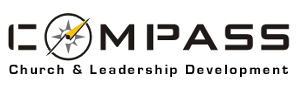 Center for Leadership Development Comaps